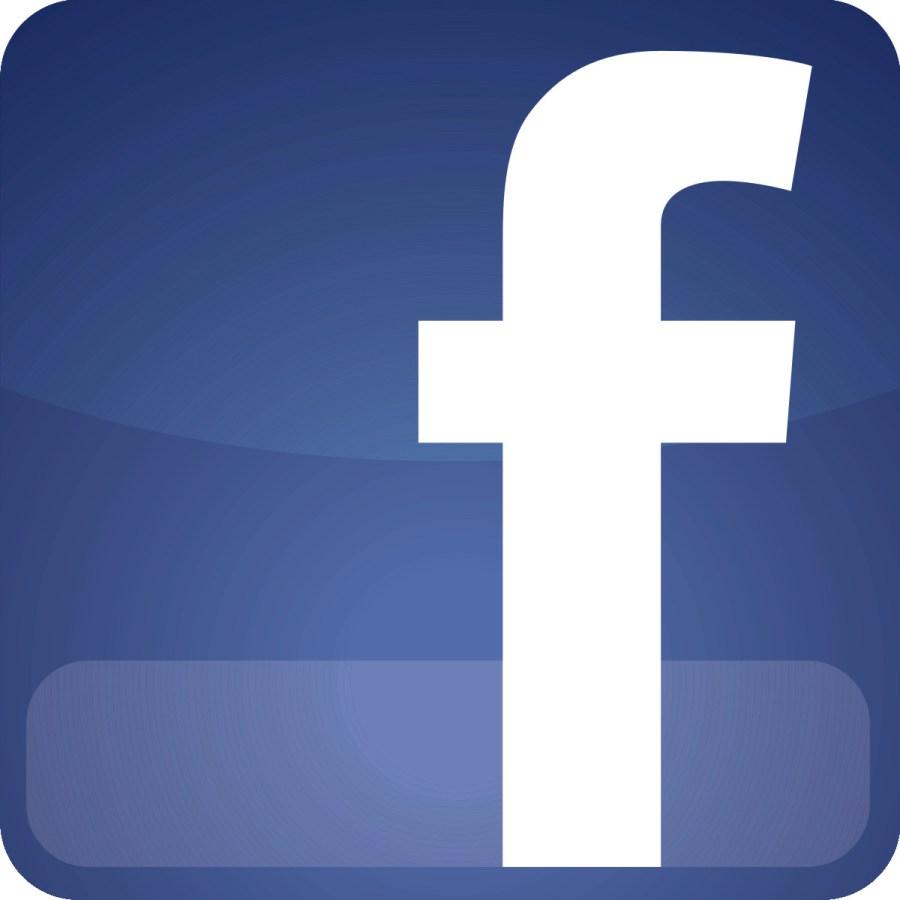Картинки по запросу фэйсбук